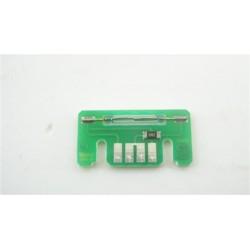 480140102387 WHIRLPOOL ADP7346 n°30 Capteur contact pour adoucisseur lave vaisselle