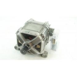 2837120100 ESSENTIEL B ELF614D4 n°114 moteur pour lave linge
