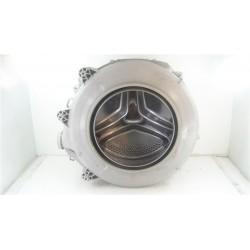 283C99 ESSENTIEL ELF614D4 n°40 tambour et cuve lave linge
