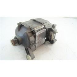 142122 BOSCH SIEMENS n°18 moteur pour lave linge