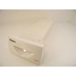 HAIER HDYC70F n°8 réservoir d'eau pour sèche linge