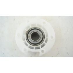 C00087966 ARISTON AVTL108FR N°30 roulement 6204Z pour lave linge