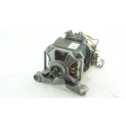 32017573 FAR LF100715 n°115 moteur pour lave linge d'occasion