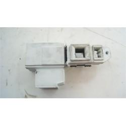 41028644 CANDY AQUA100F n°18 sécurité de porte pour lave linge 3.5KG