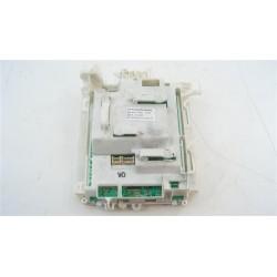 91372998100 AEG LT41152 n°99 module de puissance pour lave linge