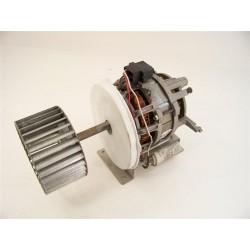 MER C385 n°4 moteur de sèche linge