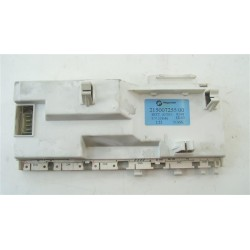 ARISTON AT85FR n°194 module de puissance pour lave linge d'occasion