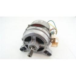 423H68 ORIGANE OLT1055-1 n°116 moteur pour lave linge d'occasion