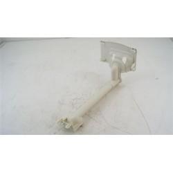 FAR LVI1012 n°99 Bras de lavage supérieur pour lave vaisselle