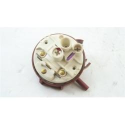 FAR LVI1012 n°122 pressostat de lave vaisselle d'occasion
