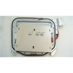 481225928928 WHIRLPOOL n°129 Thermostat pour sèche linge d'occasion