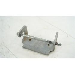 SITAL K25.02 n°39 charnière de porte pour sèche linge