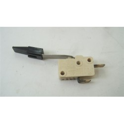 SITAL K25.02 n°150 Micro interrupteur pour sèche linge d'occasion