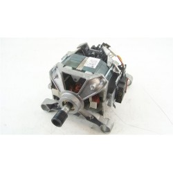 L33A036I3 BRANDT VEDETTE FAGOR N°105 moteur pour lave linge