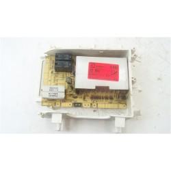 546026300 LACO MTV448T n°82 Module de puissance pour lave linge