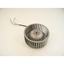 CURLING SC620 n°8 Motoventilateur pour sèche linge