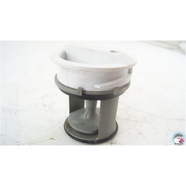 92615285 ctr68t n 176 46 filtre de vidange lave linge