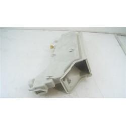 4237176 MIELE W150S N°19 support de boite à produit de lave linge