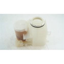 31X8368 BRANDT n°8 Adoucisseur d'eau pour lave vaisselle