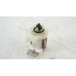 31X8551 BRANDT AX336C/B N°7 Electrovanne adoucisseur pour lave vaisselle