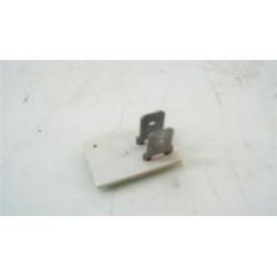 31X8550 BRANDT AX336C/B n°31 Capteur produit pour adoucisseur lave vaisselle