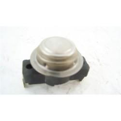 1242726006 ARTHUR MARTIN n°142 Thermostat pour lave linge d'occasion
