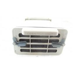 480112101516 LADEN AMB3871 n°48 condenseur alu pour sèche linge