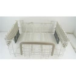1179990302 ARTHUR MARTIN n°41 panier supérieur pour lave vaisselle