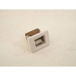 SITAL K201 n°30 crochet de fermeture de porte sèche linge
