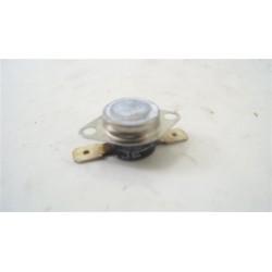55X3401 THOMSON AUSTRALE2 n°116 thermostat pour lave linge