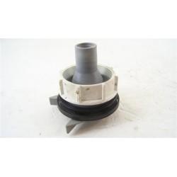 768412675 TEKA DW745 N°2 Support de Petit bras d'aspersion inférieur pour lave vaisselle