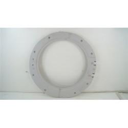 42086999 BELLAVITA LF1207BCNVT n°185 Cadre arrière de hublot pour lave linge