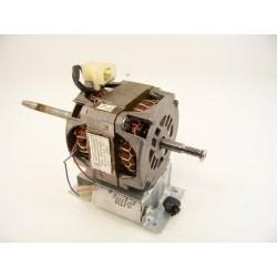 SITAL K201 n°5 moteur de sèche linge