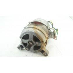 32025348 BELLAVITA LF1207BCNVT n°118 moteur pour lave linge