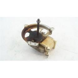 76X6100 DE DIETRICH MP3120B1 n°11 ventilateur de chaleur tournante pour four