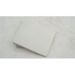 1461704007 ARTHUR MARTIN TL706V N° 12 Trappe de vidange pour lave linge d'occasion