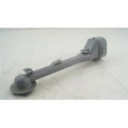 761810160 SMEG ELV472B n°73 Support de bras de lavage supérieur pour lave vaisselle