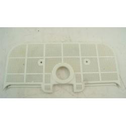 31X5064 VEDETTE LV2291C n°121 Filtre pour lave vaisselle