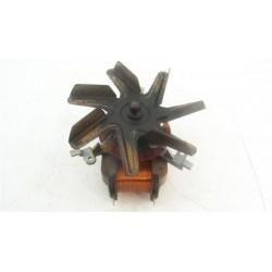 00490541 BOSCH HB430220F/01 n°32 Ventilateur de chaleur tournante pour four