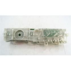 AS0001294 VEDETTE VLF802B n°274 Carte de commande pour lave linge d'occasion