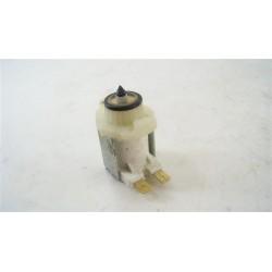 1528875014 FAURE FDF300 N°9 Electrovanne adoucisseur pour lave vaisselle d'occasion