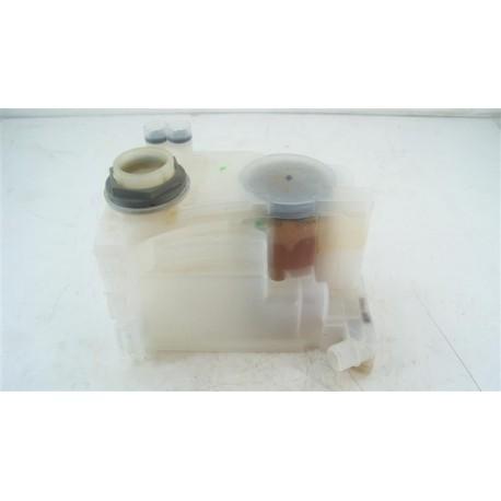 50286081000 electrolux arthur martin n 2 adoucisseur d 39 eau for Adoucisseur d eau pour maison