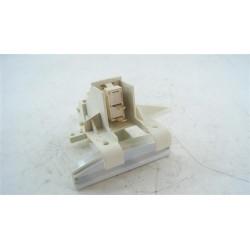OLV491B ORIGANE n°90 Poignée et Fermeture de porte pour lave vaisselle