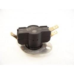 SIDEX WT174 n°29 thermostat pour sèche linge