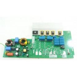 00670396 BOSCH PIL615R14E/02 n°364 Module de puissance HS pour plaque induction d'occasion