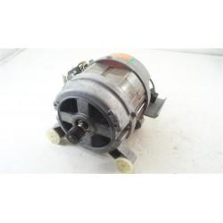 481236158502 WHIRLPOOL LADEN n°57 moteur pour lave linge