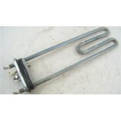 2703371700 BEKO FAR n°90 résistance, thermoplongeur pour lave linge