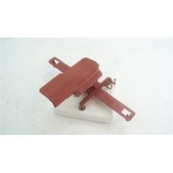 8996461820400 ARTHUR MARTIN ASF645 n°33 Flotteur interrupteur pour lave vaisselle