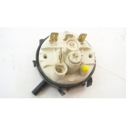 91203265 CANDY CI537 N°36 Pressostat de lave linge
