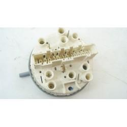 91204164 CANDY LBC431CE N°37 Pressostat de lave linge